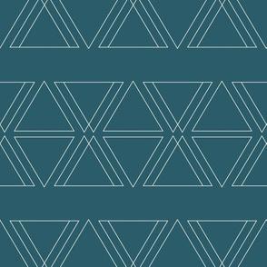lines geo_teal