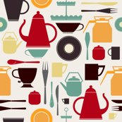 Vintage-kitchen-utensils_shop_thumb