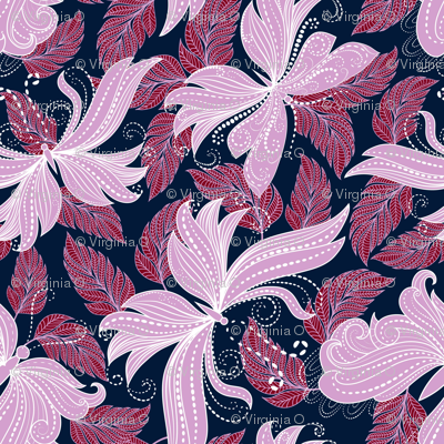 Rrrrbutterflies-and-leaves-restricted-with-navy-back-01_preview