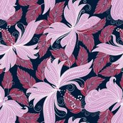 Rrrrbutterflies-and-leaves-restricted-with-navy-back-01_shop_thumb