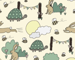 Rtortoise-hare-cream-pattern-8in-swatch-web_thumb