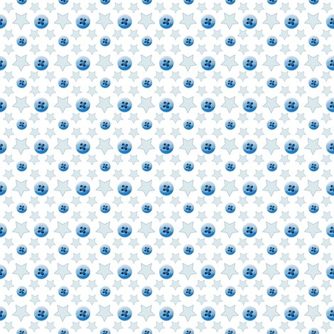 Rblue-buttons-white-background_shop_preview