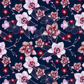 navy and orchid-01