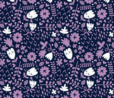 Rnavy-orchid-faces_shop_preview