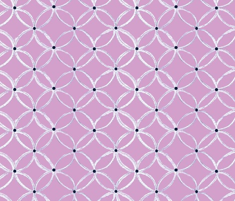 Rrrspoonflower-challenge-navy-orchid_contest174125preview