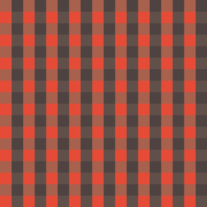 red buffalo-plaid
