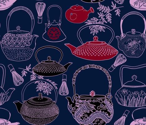 Rrjapanese-vintage-teapots150_contest174153preview