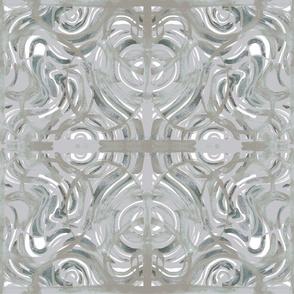 cestlaviv_ribbon_silver_36x36