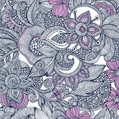 Rrrrrrorchid-doodles_shop_thumb