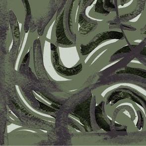 cestlaviv_ribbon_gunmetal3_36x36