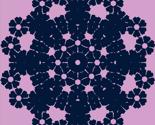 Rsmall-lavendar-star_thumb