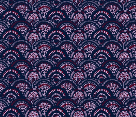 Rrdlaferry-navy-orchid-red_contest174225preview