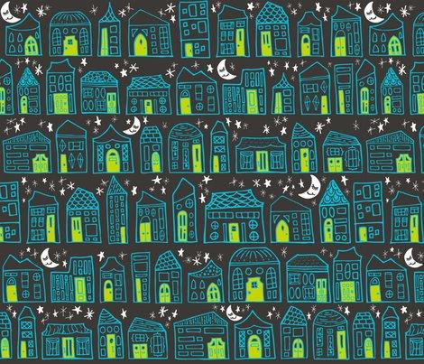 City-skyline-boy-colors-2-03.05.18sf_shop_preview