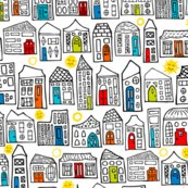Rcity-skyline-bw-multi-mixed-horizon_shop_thumb