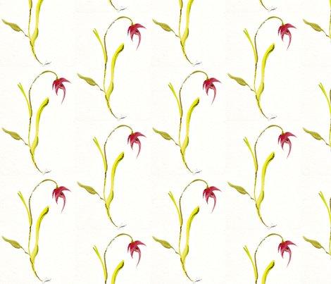 Rwatercolors-flowers-flowing-flower-pink_ed_shop_preview