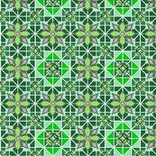 Rrjeweled-monocromatic-white-lines_shop_thumb