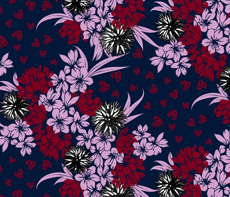 Rrrrnavy_orchid_01_contest174234preview