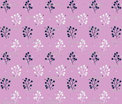 navy-orchid-1