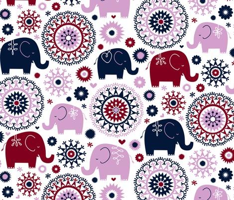 Rrsuzani-elephants_contest174291preview