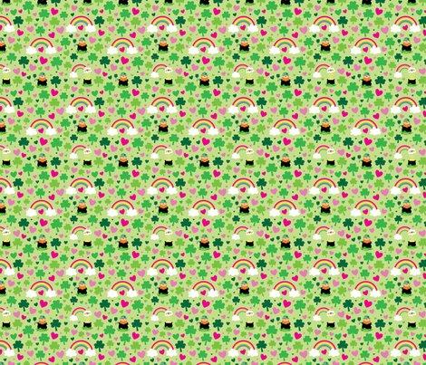 Rraloha_leprechaun_on_green_alt2_shop_preview