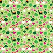 Rraloha_leprechaun_on_green_alt2_shop_thumb