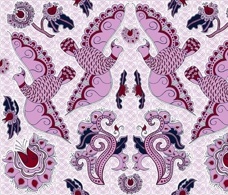 Rrrrrrrrrrrrchinese-indigo-violet_flat_contest174334preview