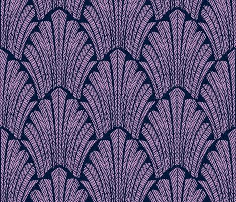 Rrrart-deco-orquid_mesa-de-trabajo-1_contest174336preview