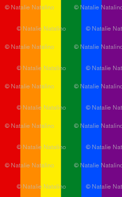 Gay-pride-front_preview