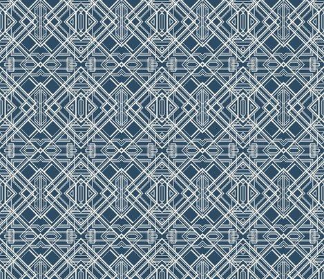 Rrart-deco-lines-coconut-on-sailor-blue_shop_preview