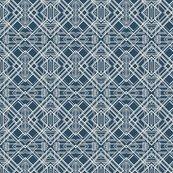 Rrart-deco-lines-coconut-on-sailor-blue_shop_thumb