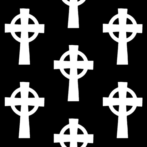 Rsimple_celtic_cross_black_shop_preview