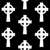 Rsimple_celtic_cross_black_shop_thumb