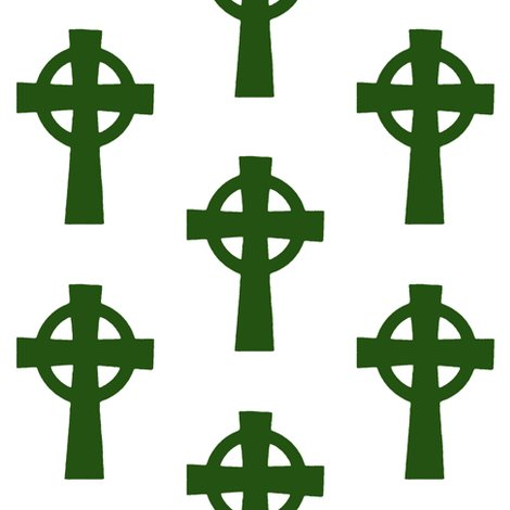 Rsimple-celtic-cross-emerald_shop_preview