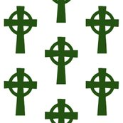 Rsimple-celtic-cross-emerald_shop_thumb