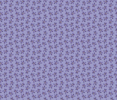 Rviolet-floral-small_shop_preview