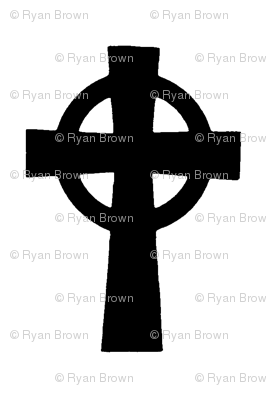 Celtic Crosses // Small