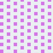Rrmauveine-squares-04_shop_thumb