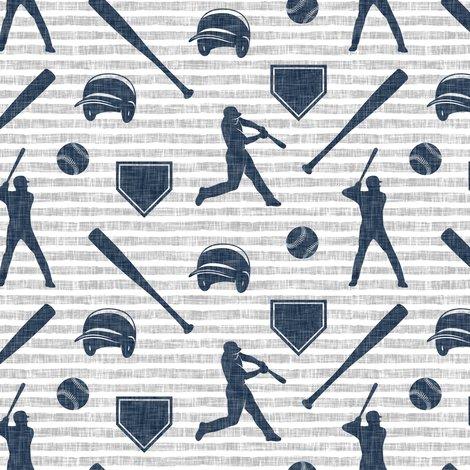 Rbaseball-player-bat-helmet-medley-02_shop_preview