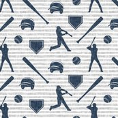 Rbaseball-player-bat-helmet-medley-02_shop_thumb