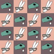 Rrtort-and-hare_shop_thumb