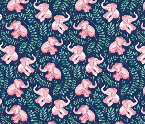 Rpink-lauging-ellies-on-navy-tiny-base_shop_preview