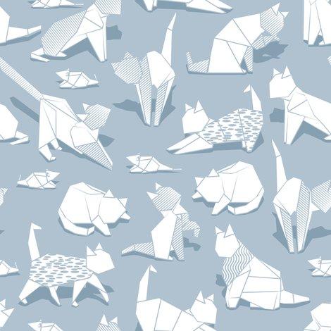 Rsc_origamikittenfriends_17_2700_shop_preview
