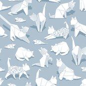 Rsc_origamikittenfriends_17_2700_shop_thumb