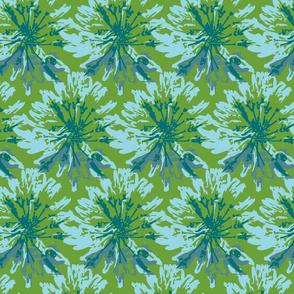 agapanthe fd vert-01