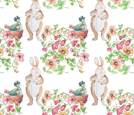 Rsparrow-avenue-tortoise-and-the-hare-1a-repeat-150-dpi-jpeg_shop_preview