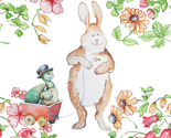 Rsparrow-avenue-tortoise-and-the-hare-1a-repeat-150-dpi-jpeg_thumb