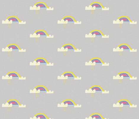 Rrunicorn-cloudrainbow-grey-tx_shop_preview
