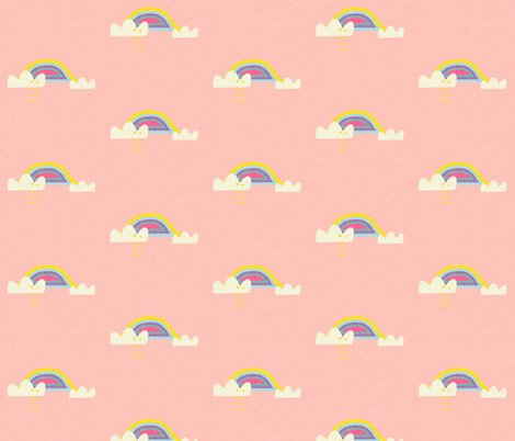 Runicorn-cloudrainbow-pinkpastle-tx_shop_preview