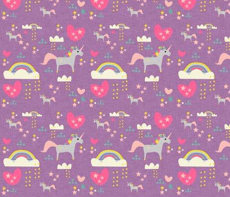 Runicorn-ori-purple-tx_shop_preview