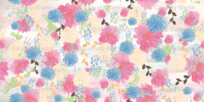 Floral_watercolor_fabric-colorflatten-_cassidycay_preview